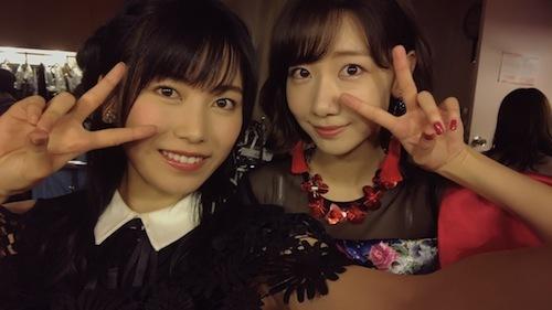 yui_t171018.jpg