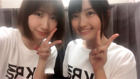 yuki_b171008_1.jpg