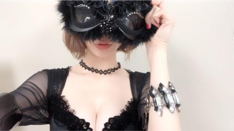 yuki_b171008_2.jpg