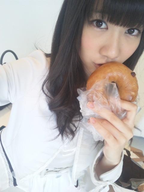 yuki_blog111123.jpg
