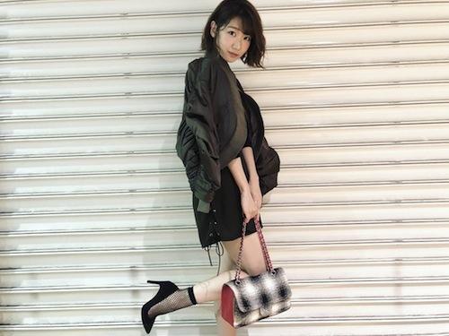 yuki_i171012_1.jpg