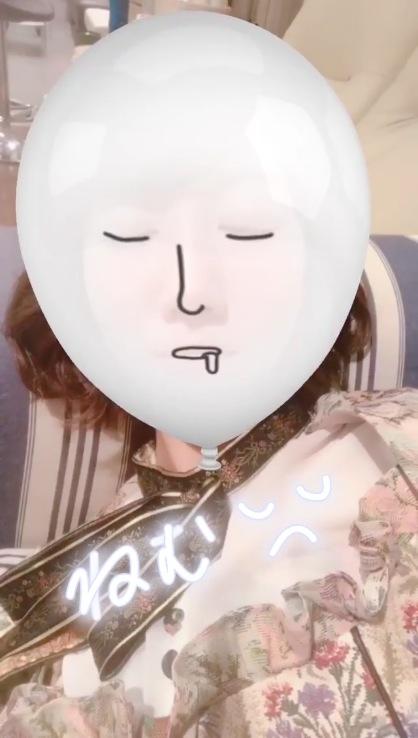 yuki_s171016_1.jpg