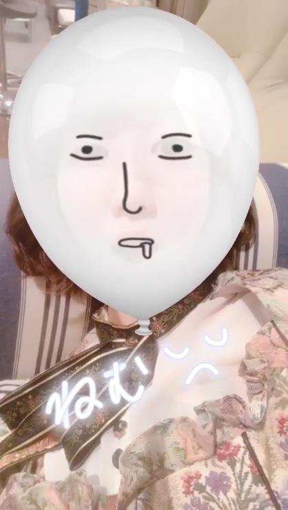 yuki_s171016_2.jpg