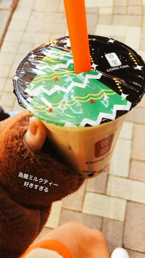 yuki_s171214.jpg