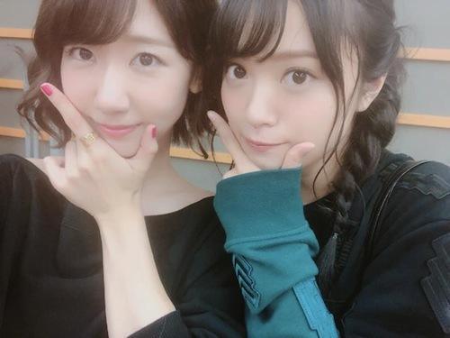 yuki_t171017.jpg