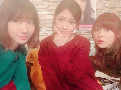 yuki_t171127_2.jpg