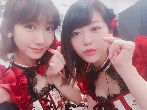 yuki_t171129_2.jpg
