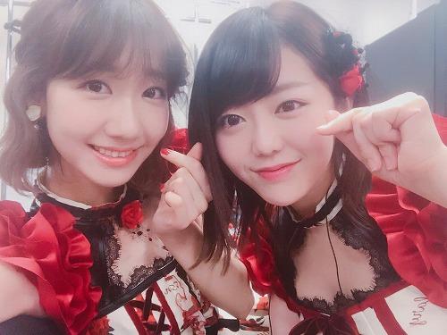 yuki_t171129_3.jpg