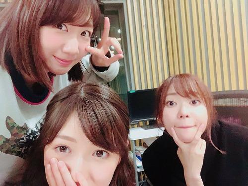 yuki_t171214_1.jpg