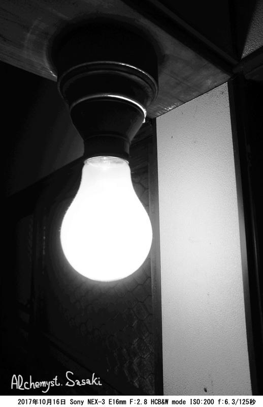 電球ー1DSC03056a
