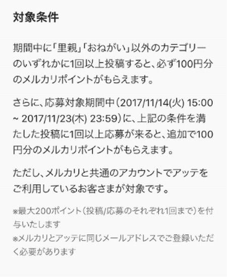 AF5100004179.jpg