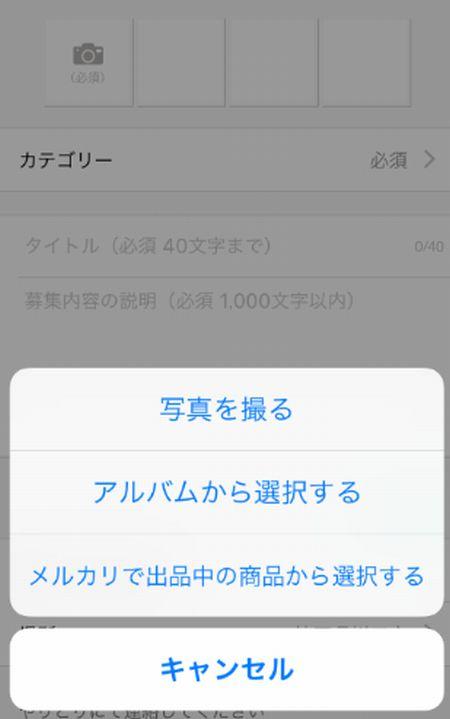 AF5100004182.jpg