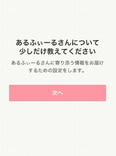 AF5100004275.jpg