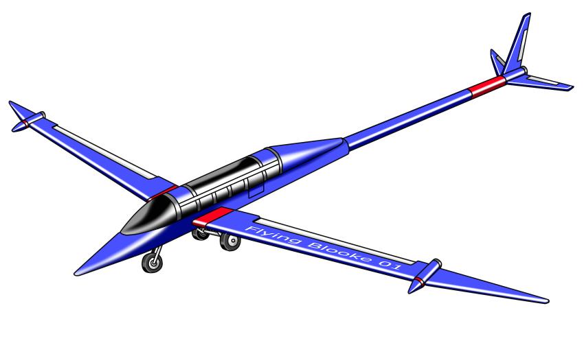 flyingblookego01b.jpg