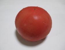 白菜トマト 材料②