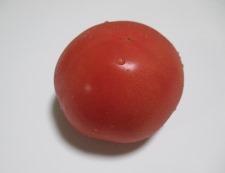 アスパラトマト 材料①