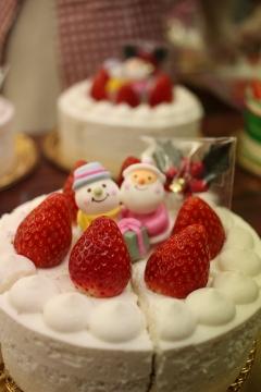 2017クリスマス会 シャトレーゼ IMG_5020_xlarge