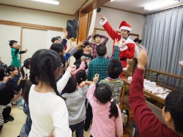 クリスマス会2017_171206_0158_xlarge