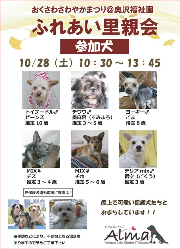 20171028okusawa.jpg