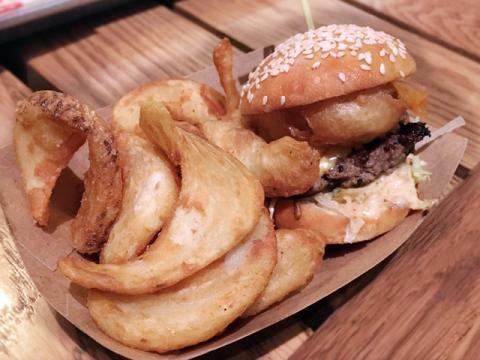 06Maui_Onion_Burger_convert_20170930130438.jpg