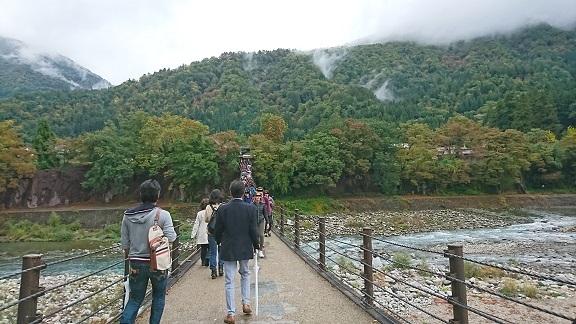 2017石川・岐阜12