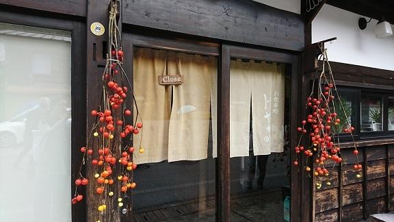 2017石川・岐阜20