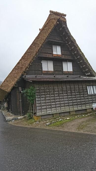 2017石川・岐阜26