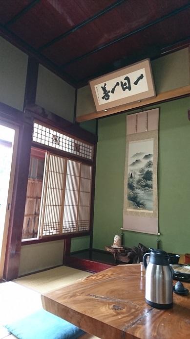 2017石川・岐阜47