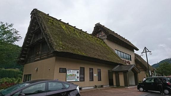 2017石川・岐阜49