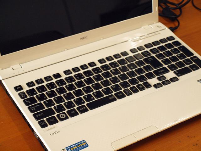 LaVie150h.jpg