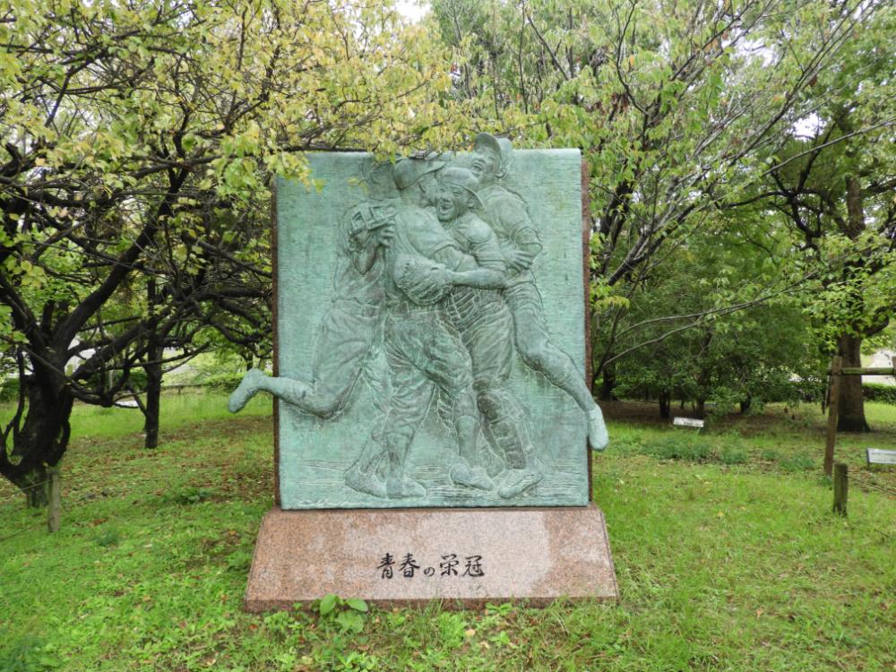 鳴尾浜DSCN4273