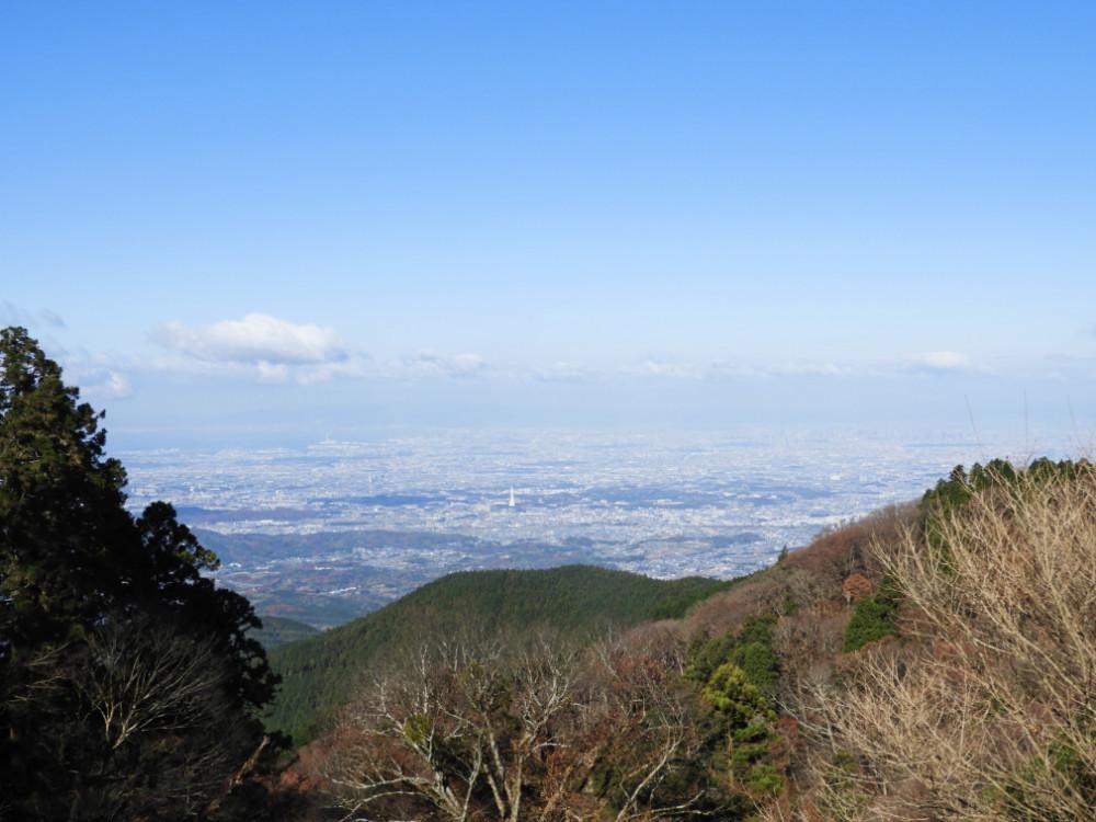 金剛山DSCN5298