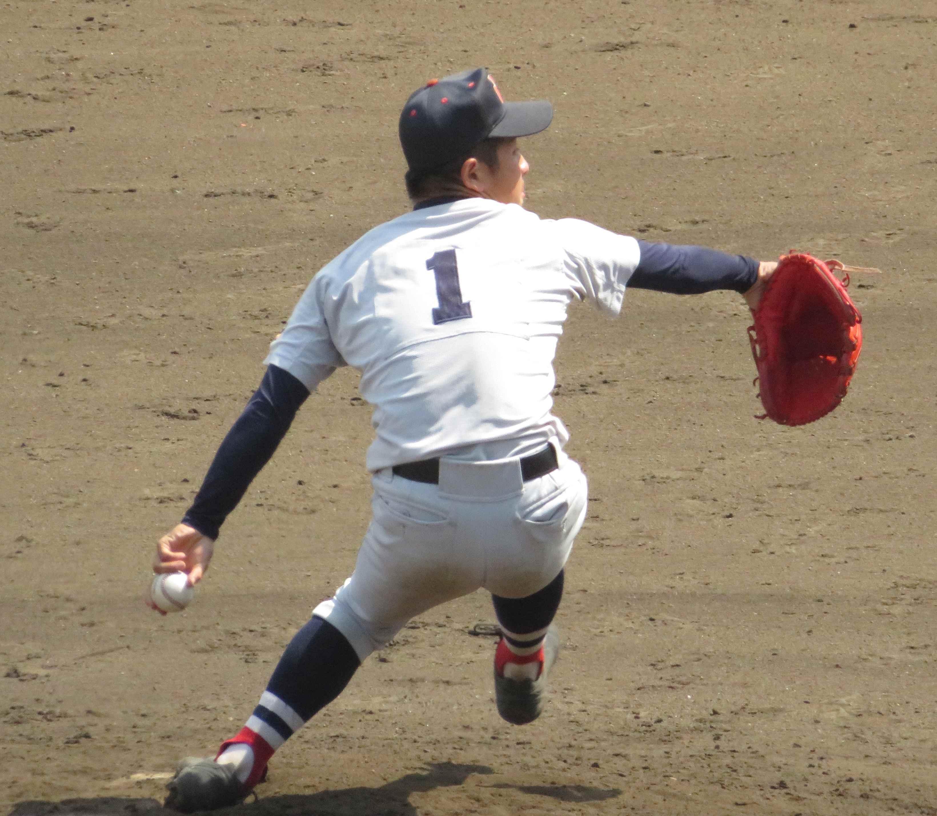 20170910横浜 板川