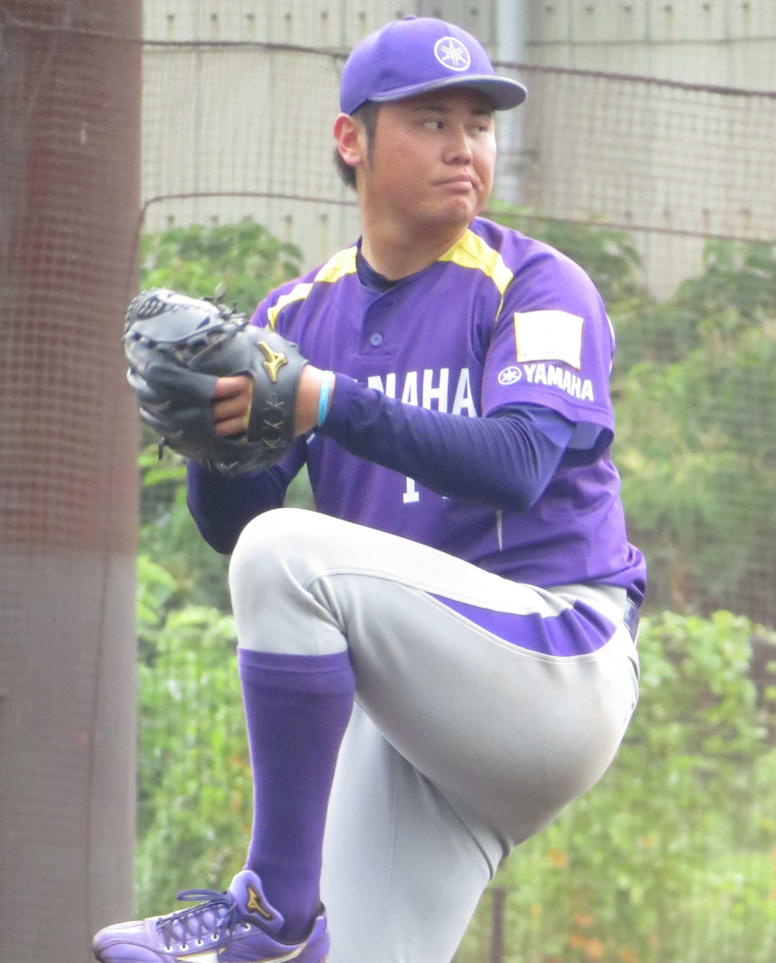 20170625ヤマハ 鈴木