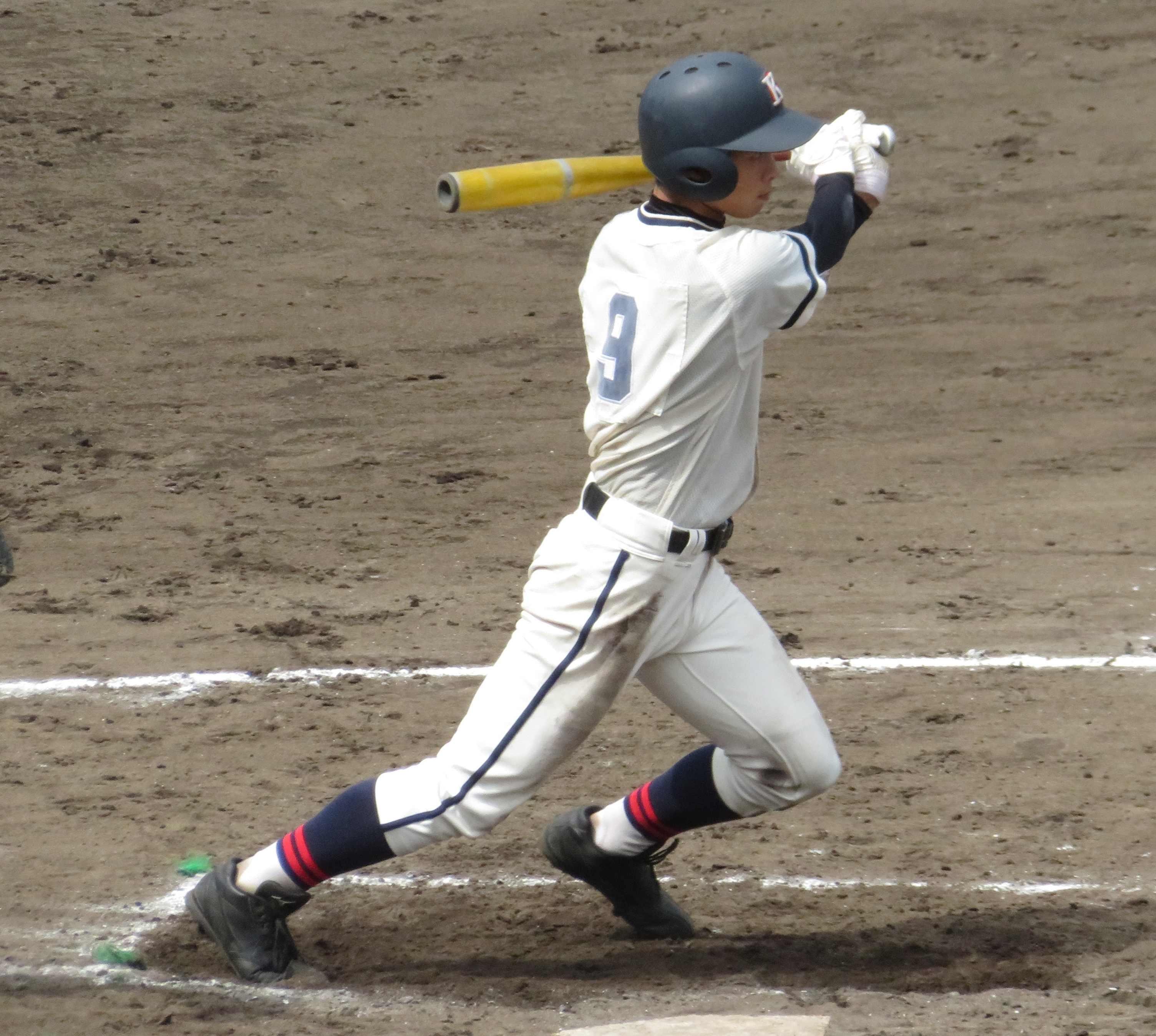 20170924鎌倉学園 新倉