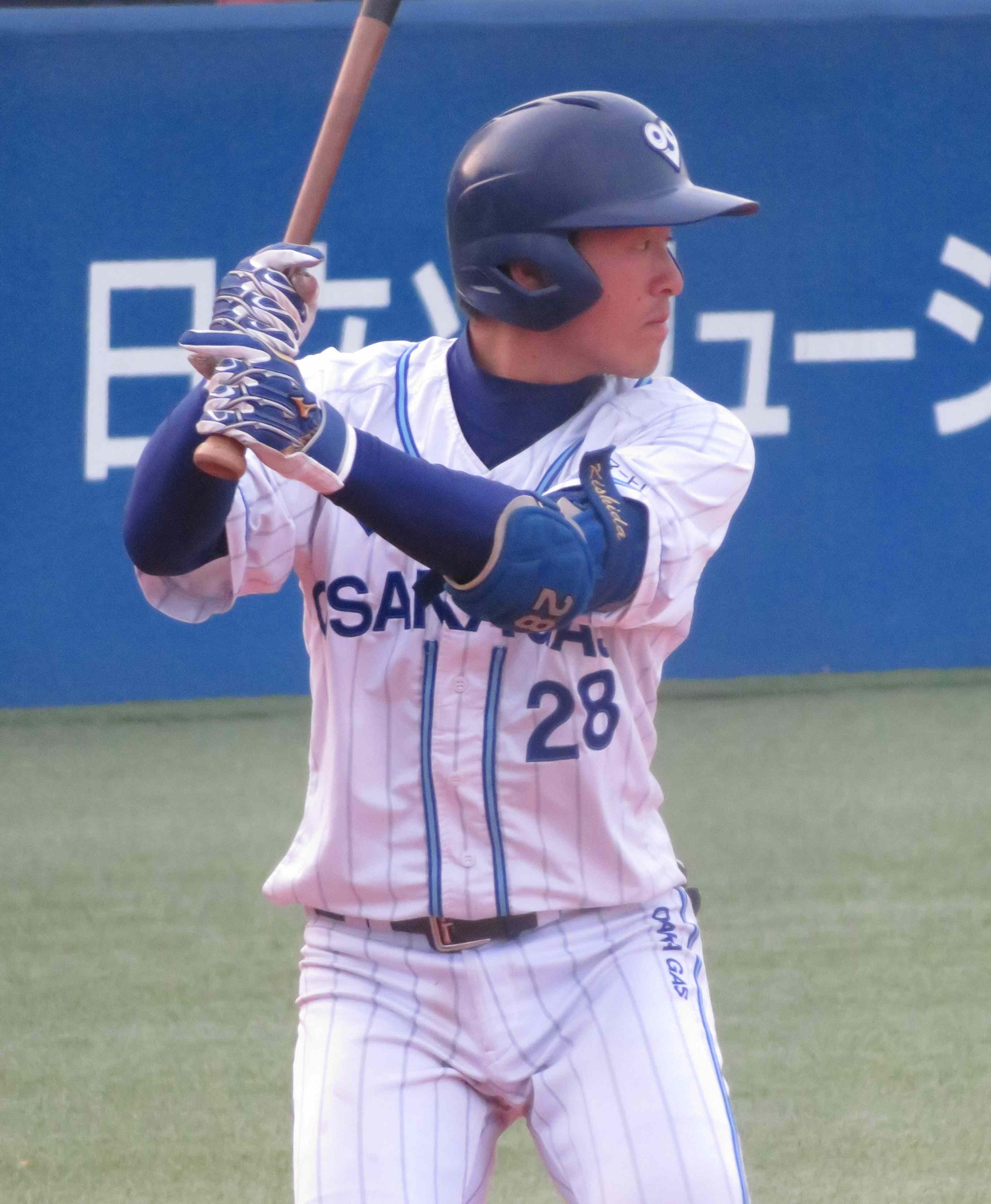 20170312大阪ガス 岸田
