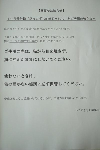 DSC09517-1.jpg