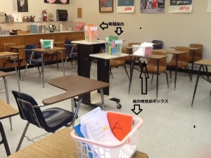 classroom organization IMG_0893