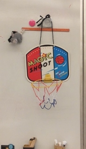 basketball DSCF0351-2