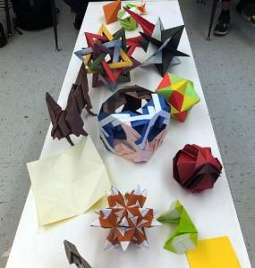 origami DSCF5573