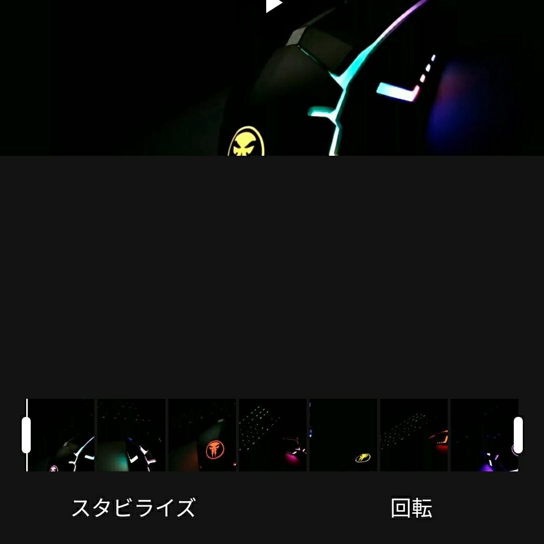 20171119114224428.jpg