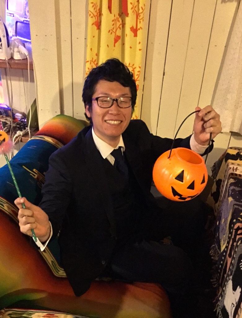 HalloweenPop2017No014.jpeg