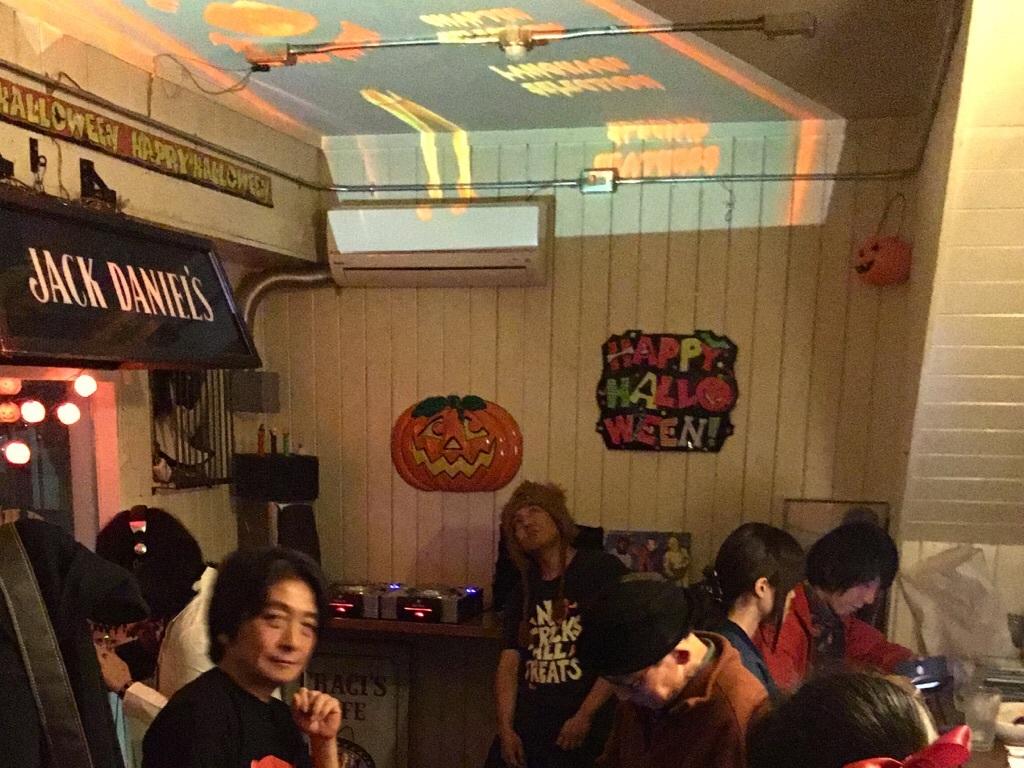 HalloweenPop2017No1.jpeg