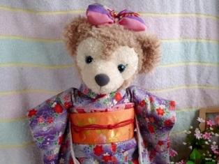 005-111220-murasaki-kimono2.jpg