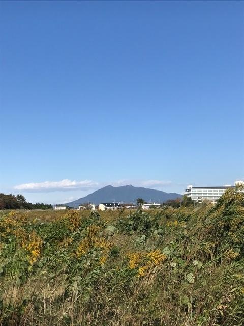 構外29.10.31+2