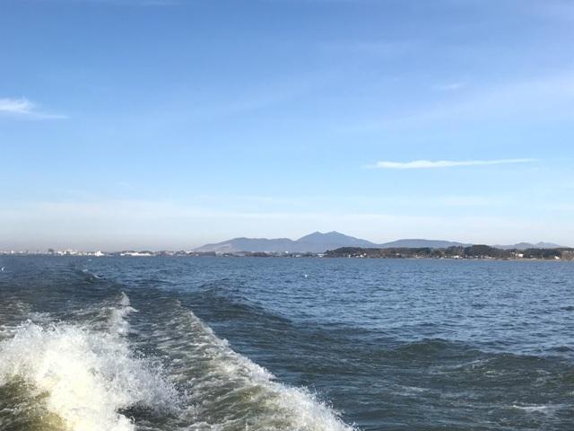 筑波山26.11.26