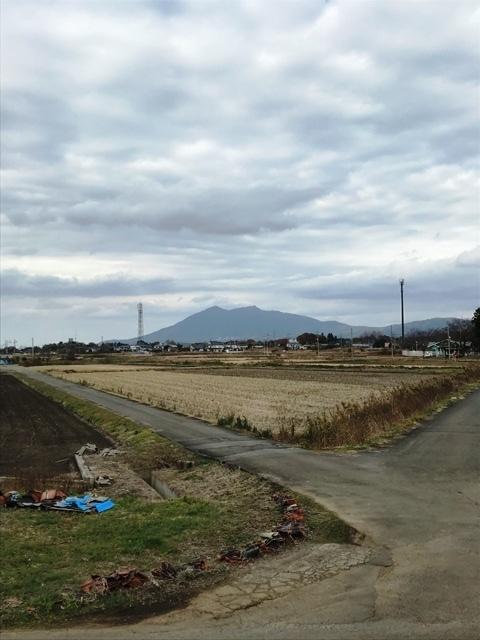 筑波山26.11.27