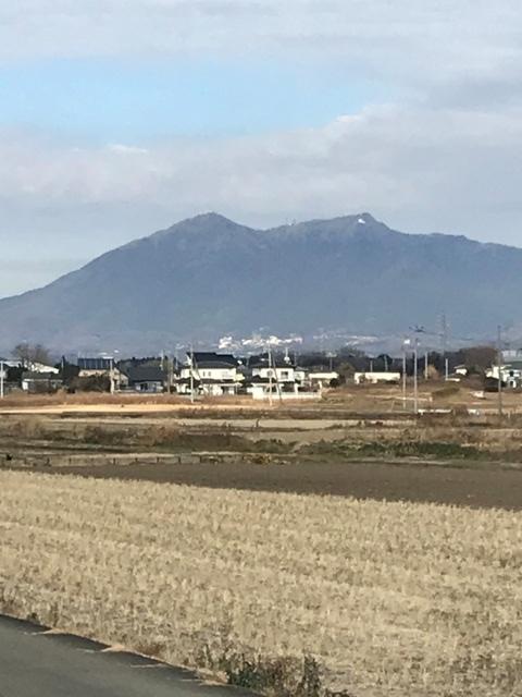 筑波山29.12.18+2