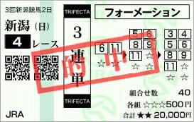 新潟4_8