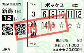 新潟12_19
